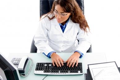en nuestro centro psicologico de valencia te ofrecemos un servicio de psicologia online