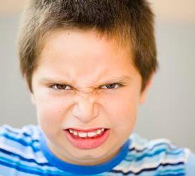 en nuestro centro psicologico de valencia tratamos la agresividad infantil