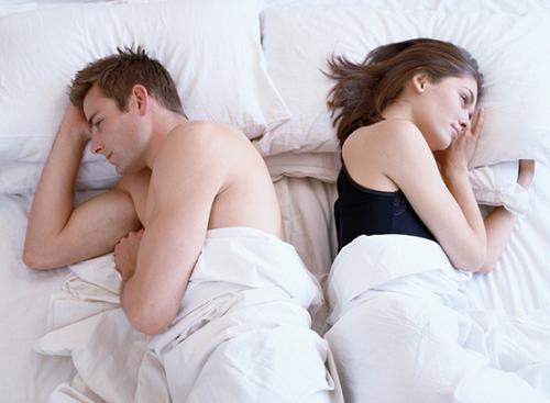 divorcio y separacion durante las vacaciones