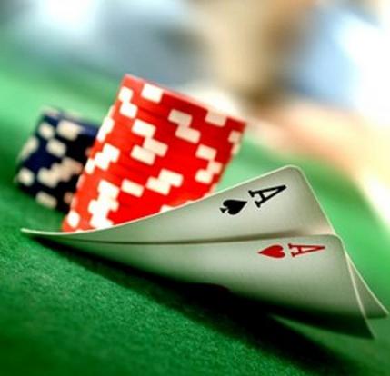 en nuestro centro de psicologos de valencia te explicamos todo sobre los juegos y apuestas online