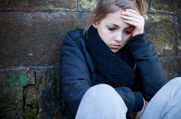 psicologia y terapia en adolescentes en nuestra consulta de valencia