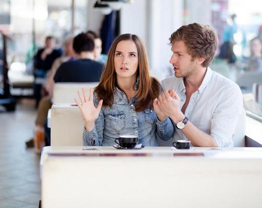 que son los celos patologicos en pareja y tratamiento psicologico en valencia