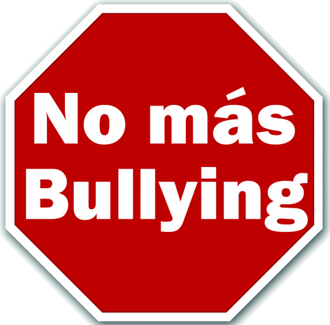 en nuestro centro de psicologos de valencia te ayudamos a superar el acoso escolar