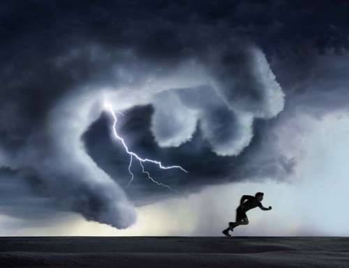 El Chantaje Emocional Cómo Poner Límites A La Manipulación