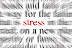 Superar estrés con la terapia online