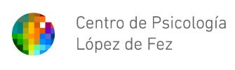 Blog del Centro de Psicología López de Fez | Psicólogos en Valencia