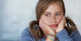 falta de motivación en adolescentes