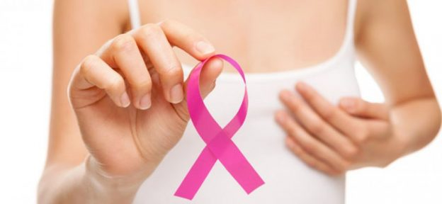 afrontamiento psicologico-cancer-mama-psicologos-valencia
