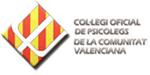 Colegio Oficial de Psicologos de la comunidad Valenciana